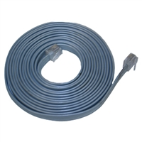 US02-0314-05 - 96in. Program Cable - PS-5R to CU - (Besam Unislide)