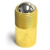 US800666 -  Heavy Duty Ball Detent Assy - (Tormax Tx9000)