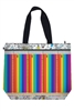 Terez Pencils of Promise Tote