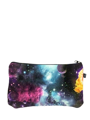 Terez Universe Large Makeup Case