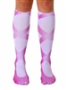 Living Royal Ballerina Knee High Socks