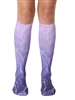 Living Royal Lightning Knee High Socks