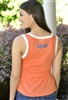 U of F Selleck Tank