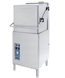 Dishwasher, Door Type High Temp - DH-5000 by Champion