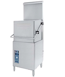 Dishwasher, Door Type Ventless High Temp - DH-5000-VHR by Champion
