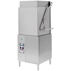 Dishwasher, Tall Door Type High Temp - DH-5000T by Champion