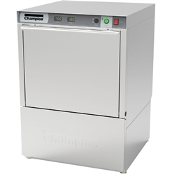Dishwasher, Undercounter High Temp - UH-130B by Champion