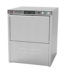 Dishwasher, Undercounter ADA High Temp - UH-330ADA by Champion