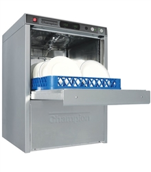 Dishwasher, Undercounter High Temp - UH-330B by Champion