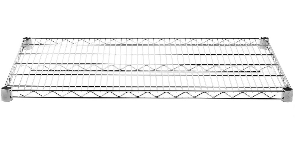 California Cooking - Shelving, Wire - 18\