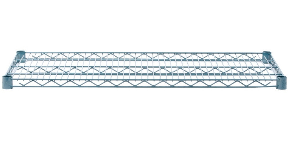 California Cooking - Shelving, Wire, 24\