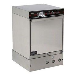 Dishwasher, Undercounter Low Temp. - 115V, L-1X16 by CMA.