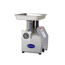 Meat Grinder, #12 Size Head, CM12 by Globe .