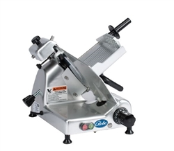 "Meat Slicer, 10"" Medium Duty Manual Operation, G10 by Globe ."