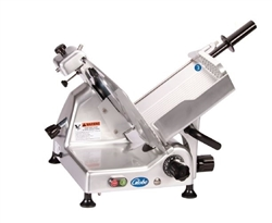 "Meat Slicer, 12"" Medium Duty Manual Operation, G12 by Globe ."
