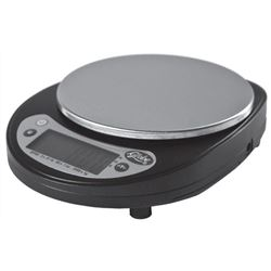Scale, 5lb Portion Control, GPS5 by Globe .