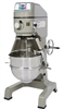 Mixer, Dough 40 qt - With Power Hub, SP40 by Globe .