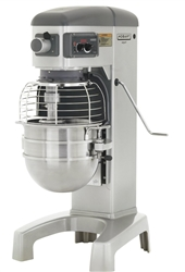 Mixer, Dough 30 qt - With Power Hub, HL300-1STD by Hobart.