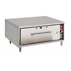 Warming Drawer, Single Wide - 120V, VW1S by Vulcan.