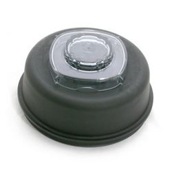 Blender Lid & Plug, 1191 by Vita-Mix.