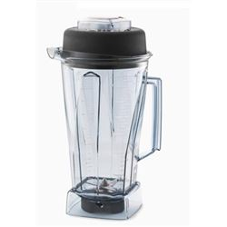 Blender Container, 64 oz, 1195 by Vita-Mix.