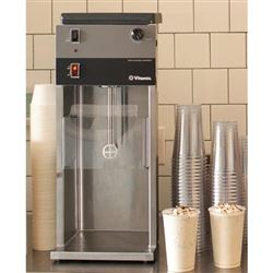 "Blender, ""Mix'n Machine® Advance®"" With Hard Ice Cream Agitator, 577 by Vita-Mix."