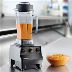 "Blender, ""Vita-Prep®"" With 64oz Container, 062827 by Vita-Mix."