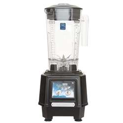 Blender, TORQ 2 Hp 48 oz Container - TBB145 by Waring.