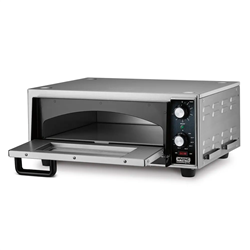 Oven, Pizza Countertop Single Deck - 120V - WPO100 by Waring.