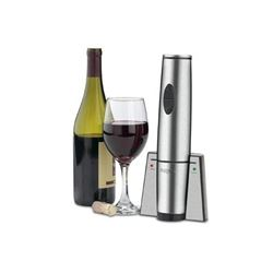 Wine Bottle Opener - Electric. WWO120 by Waring.