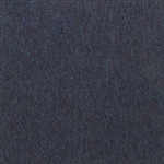 Marlings Burbury Lavender 366 Carpet Tiles
