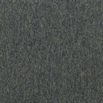 Marlings Burbury Seagreen 370 Carpet Tiles