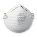 Out of Stock - 3M N95 Particulate Respirator Mask