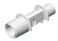 Single Patient Use Airway Adapter for Masimo EMMA - Adult and Pediatric
