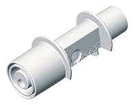 Single Patient Use Airway Adapter for Masimo EMMA - Infant