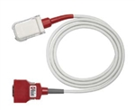 Masimo Red LNC-04 (LNCS) Patient Cable - 4ft