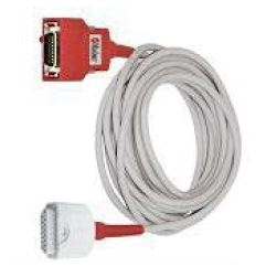 Masimo Rainbow RC-4 M-LNCS Patient Cable - 4ft