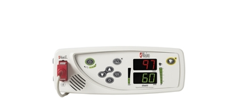 Masimo Rad-8 Tabletop Pulse Oximeter