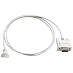 PC Interface Cable for WristOx 3100
