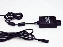 Power Supply Universal