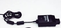 Power Supply Universal without cord