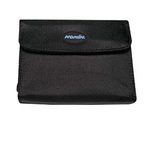 WristOx Carrying Case