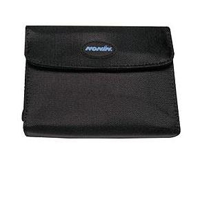 WristOx II Carrying Case