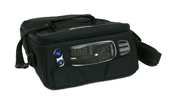 Carrying Case for 7500