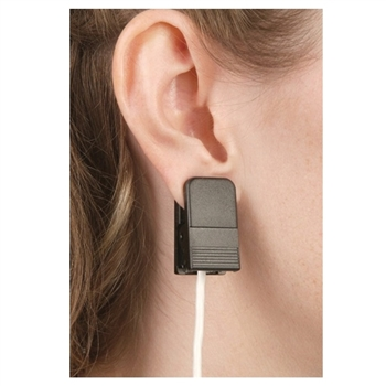Nonin Ear Clip Sensor - 3ft