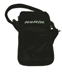 Hand-held Carrying Case 8500 Black