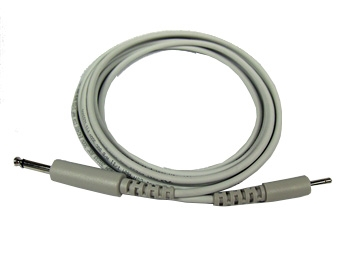 Nurse Call Output cable (3 meter blunt cut)