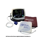 Blood Pressure Cuff, Reusable, Small (18-26 cm)