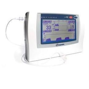 Nonin RespSense Capnography Monitor with Sampling Cannulas