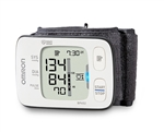 Omron 7 Series Wrist Blood Pressure Monitor (BP652N)